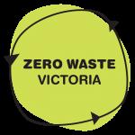 Zero Waste Victoria